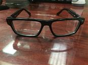 CARTIER Reading Glasses 140
